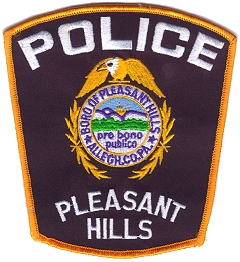 phpd patch